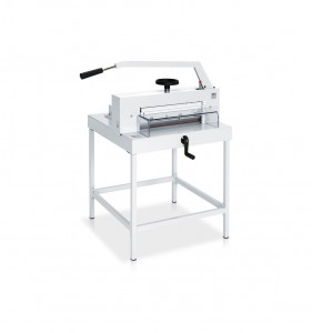 guillotinas-de-papel-manual-ideal-4705